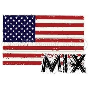 USA_Mix__99942_zoom