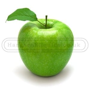 apple__65110_zoom