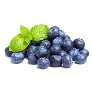 blueberry-e-liquid__45695_zoom