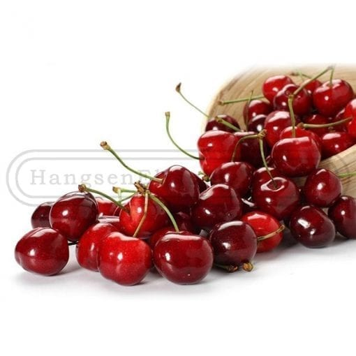 hangsen cherry e liquid