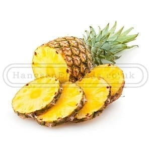 pineapple__29601_zoom
