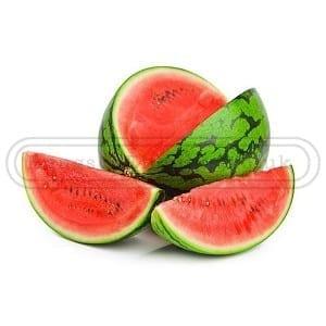 watermelon__26571_zoom