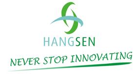 logo-hangsen