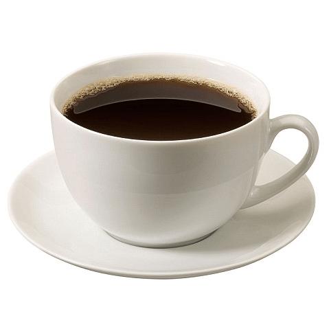 Hangsen Coffee E Liquid