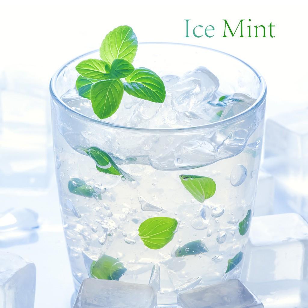 Ice Mint E Liquid