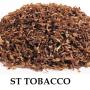 Hangsens ST Tobacco e liquid simlar to St Bruno