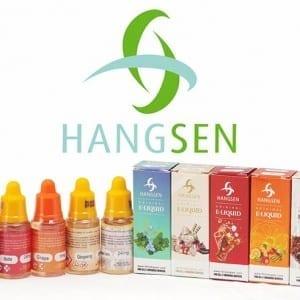 hangsen-eliquids