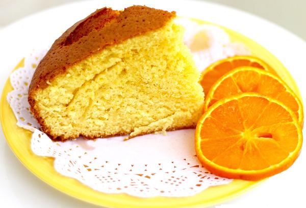 Cake Recipes Using Oranges Uk: Cheap Hangsen ELiquid & E