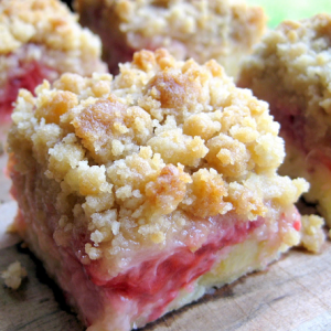 Rhubarb Cake E Liquid