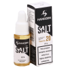 Hangsen RY4 Nic Salt E Liquid 10ml