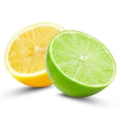 Hangsen Lemon Lime E Liquid 10ml